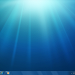 Erster Windows 7 Release Candidate am 10 April
