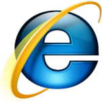 Regulierungswahn: Windows7 ohne Browser in Europa