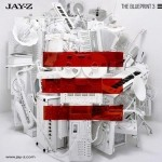 Young Forever – Jay-Z
