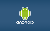 Aktuelle Android Handy Liste