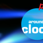 Programmtipp zu Silvester: Pop around the clock 2013