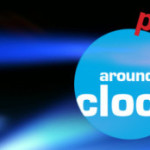 Programmtipp zu Silvester: Pop around the Clock 2012