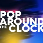 Programmtipp zu Silvester: 3Sat Pop around the clock 2020